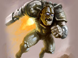 World of Mutants 2