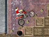 Autum Bike Ride