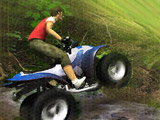Jungle Atv Online