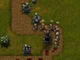 Frontline Defense 2