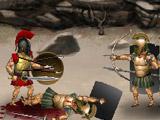 Achilles 2 Origin