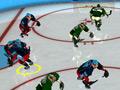 Ice Hokey Heroes