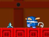 One Click Ninja