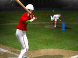 Big Bitter Baseball