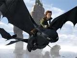 Dragon Games Wild Skies