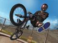 Pro BMX Challenge