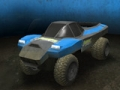 Ultimate OFF Road Racing 3D