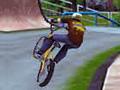 Colacao BMX