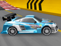 Flah & Dash: Online & Live Racing