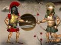 Achilles II: Origin of a Legend