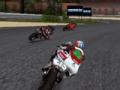 GP Team Challenge