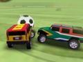 Auto Ball