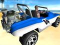 BEACH RACER 3D