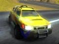 3D Cabbie