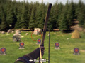 Archers best game