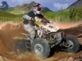 4x4 ATV Challenge