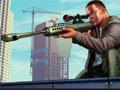 Grand Theft Counter Strike