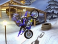Motocross Nitro 2