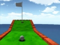 Mini Golf Islands
