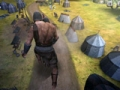 Jack the Giant Slayer Fallons Fury