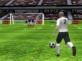 Euro Cup Soccer 2014