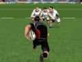 world rugby 2014