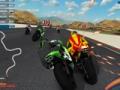 Superbike Nation