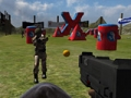 Digital Paintball Demo