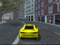 3d Car Simulation