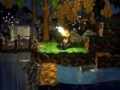Candlelight Unity 3d