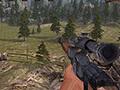 World of Hunting