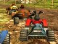 Kart Farm