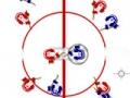 Best Hockey 2012