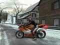 Winter Moto Run