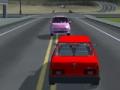3D Legendary Car Simulator