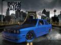 Dusk Till Dawn Racing