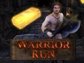 Warrior Run