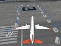 Airplane Parking