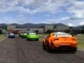 Race MG