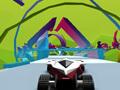 Stunt Rush 3D