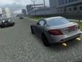 Turbo Cars 3D Racing