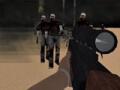 Zombix 3 SurvivingThe Desert
