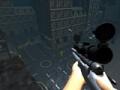 Zombie Town Sniper Beta