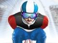 Holmenkollen Ski Jump 3