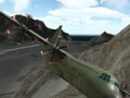 Flight Simulator C130