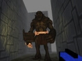 Maze Trolls Beta Zeta