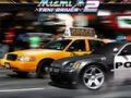 Taxi Driver 2 Miami