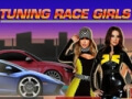 Tuning Race Girls 2