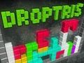 Droptris HD