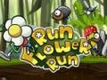 Run Flower Run